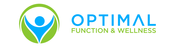 Optimal Function & Wellness