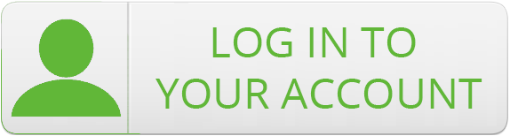 Account Login button