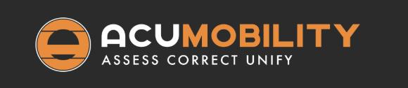 AcuMobility logo