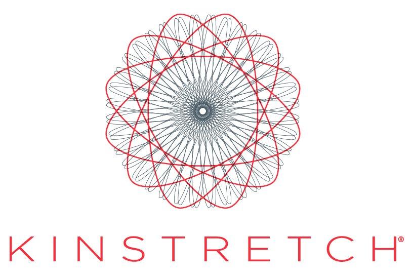 Kinstretch logo
