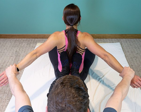 about us | Thai Massage Therapy Services