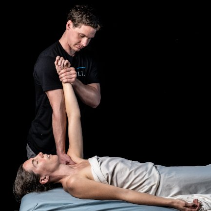 Optimal Pain Management Massage Services